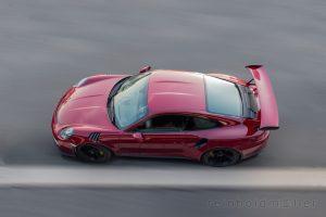 Nizza, Porsche, Sportwagen