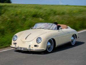 Bayern, Cabrios, Deutschland, Europa, Franken, Oldtimer, Porsche, Sportwagen, Unterfranken