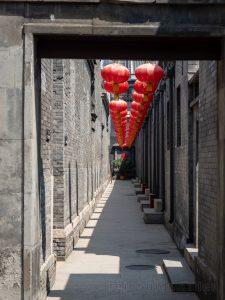 Asien, China, Tianjin