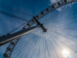 Agentur, Blog, England, Europa, Facebook, G+, London, Microstock, Panoramio, Stock, UK