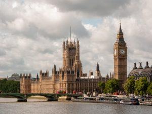 England, Europa, London, UK