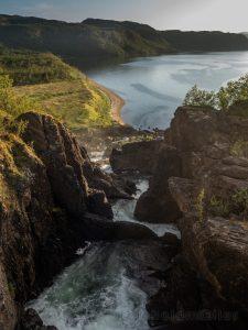 Europa, Gewässer, Kanal, Meer, Norwegen, Pfuhl, Pfütze, See, Tümpel, Wasserfälle, Wassergraben, Wasserstraße, Wasserweg, Weiher
