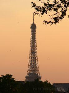 Europa, Frankreich, Paris