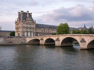 Brücken, Europa, Frankreich, Gewässer, Kanal, Paris, Pfuhl, Pfütze, See, Tümpel, Wassergraben, Wasserstraße, Wasserweg, Weiher