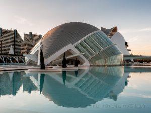 Europa, Spanien, Valencia