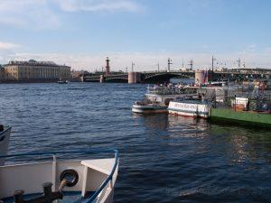 Europa, Gewässer, Hafen, Kanal, Pfuhl, Pfütze, Russland, Sankt Petersburg, Schiffe, See, Tümpel, Verkehr, Wassergraben, Wasserstraße, Wasserweg, Weiher